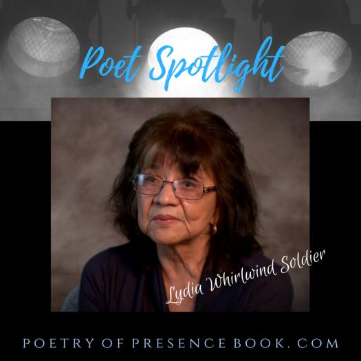 POP Spotlight Lydia